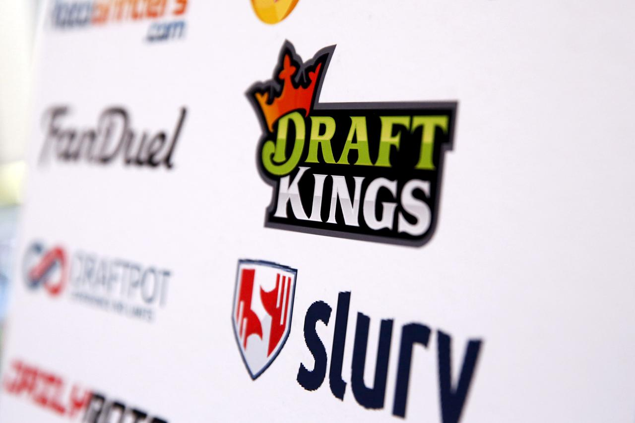 Diamond Eagle To Purchase DraftKings, A Fantasy Sports Provider