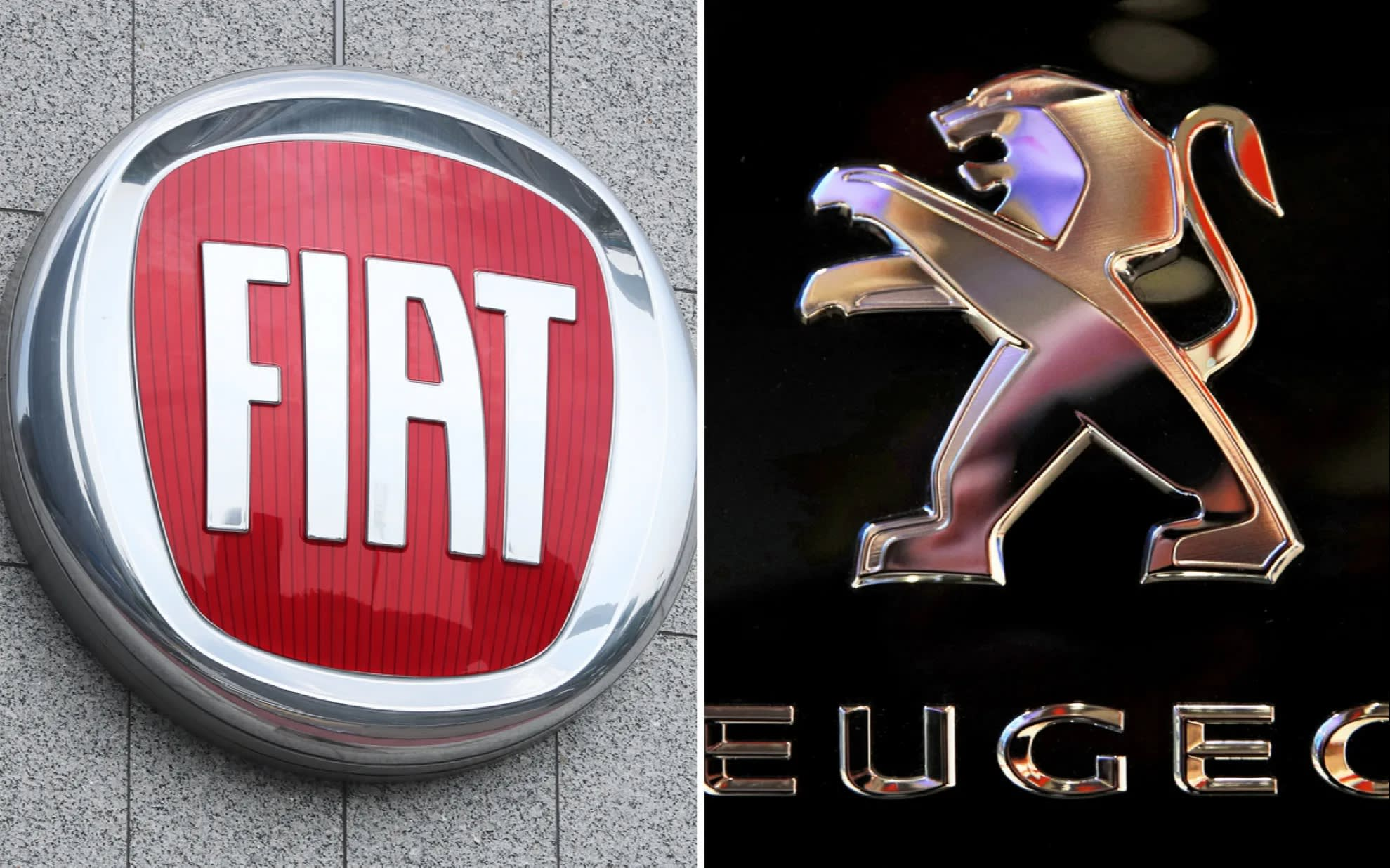 Fiat Chrysler And Peugeot Merger Discussions In Final Step