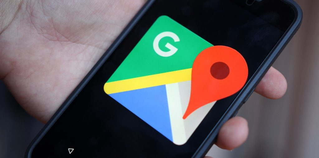 Incognito Mode For Google Maps Launches On Android
