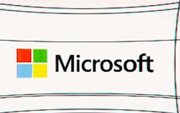 Microsoft Has A New Substitute For The Internet Explorer
