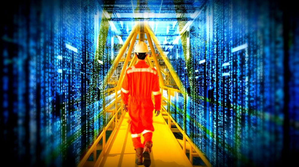 Space Firms Putting Efforts To Develop New Markets With Big Data