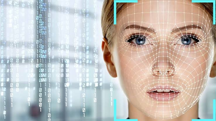 Emotion-detecting tech should be restricted by law-AI Now