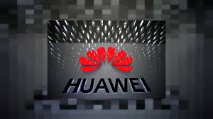 The US weighs new regulations to further restrict Huawei suppliers: Report