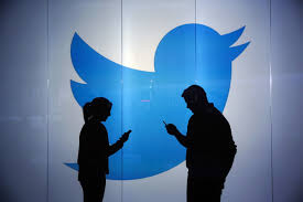 Twitter Consumers Can Turn On 2FA Without Connecting A Phone Number