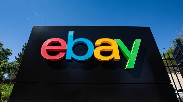 eBay to sell StubHub to Viagogo for about $4billion in cash