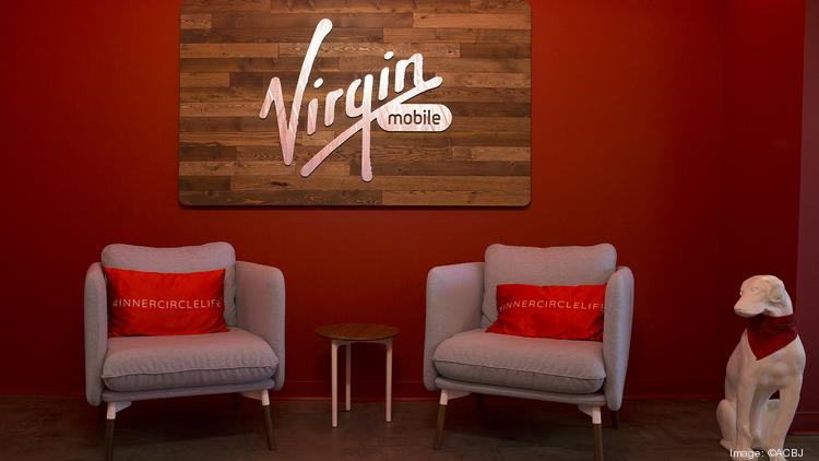 Sprint parts ways with Virgin, to shift customers to Boost