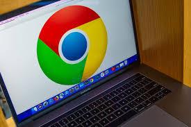 Google Chrome To Start Blocking Few Video Ads