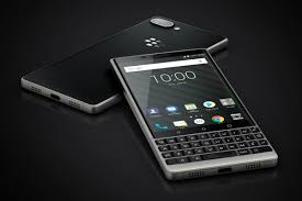 TCL To Stop Selling BlackBerry Phones This Year