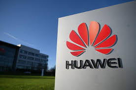 U.S. Officials Accuse Huawei Of Stealing Trade Secrets And Assisting Iran