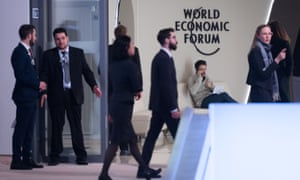 United Nations reports shows 473 billion people not finding employment